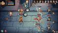 Dungeon Rushers: Crawler RPG Free Download