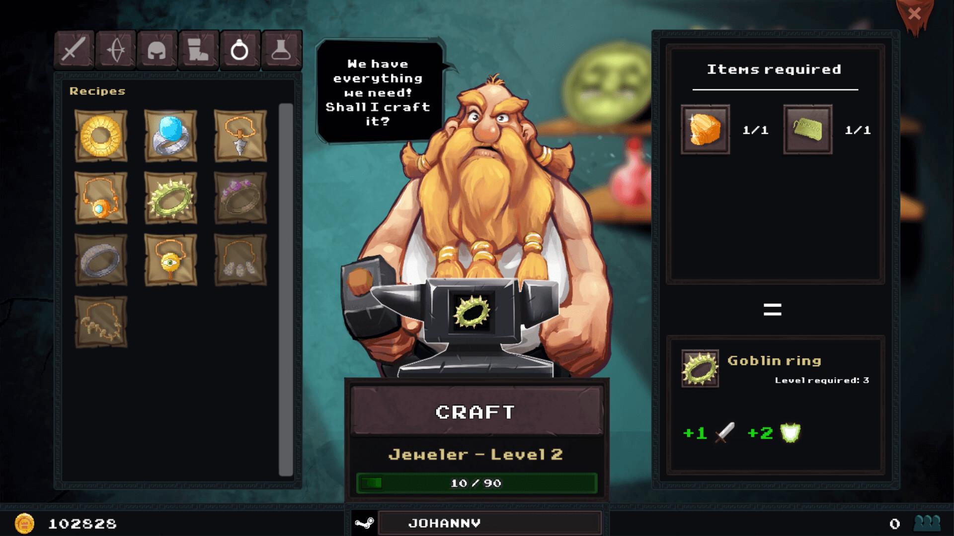 com.steam.429620-screenshot