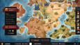 Dungeon Rushers: Crawler RPG by  Screenshot