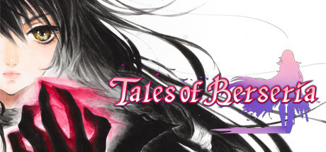 Tales of Berseria™ Cover Image