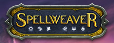 Spellweaver – Wrath of Shamans DLC