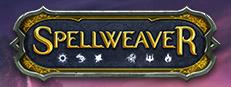 Spellweaver – Wrath of Shamans DLC