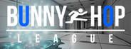 Bunny Hop League