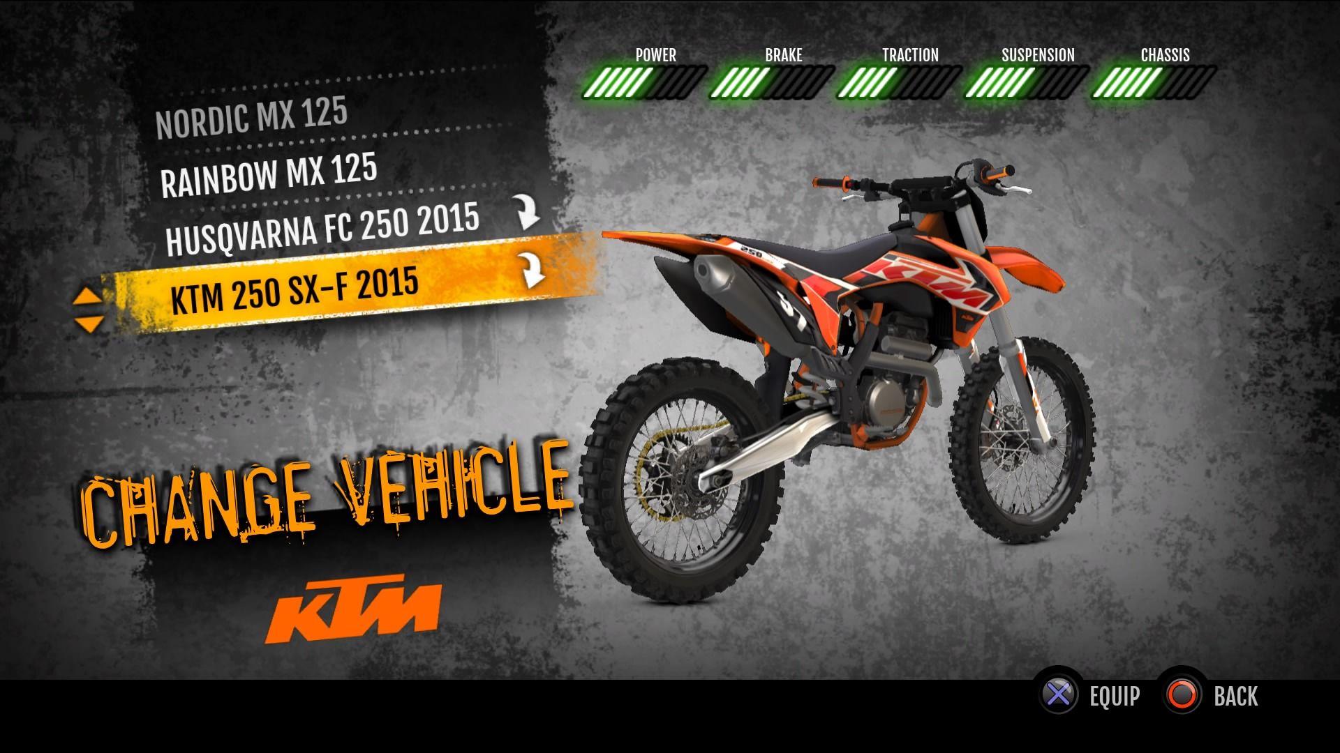 com.steam.429890-screenshot