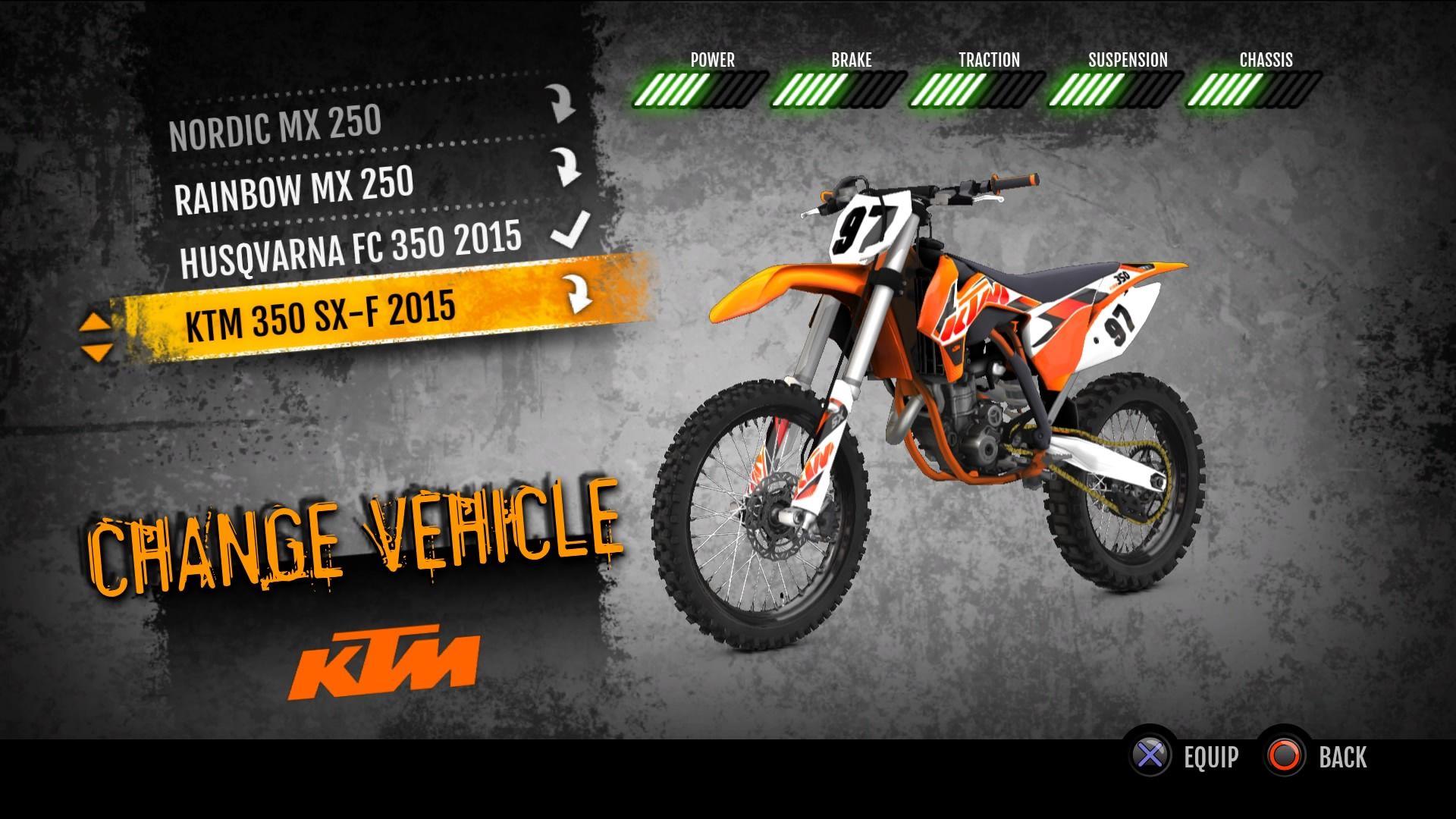 com.steam.429900-screenshot