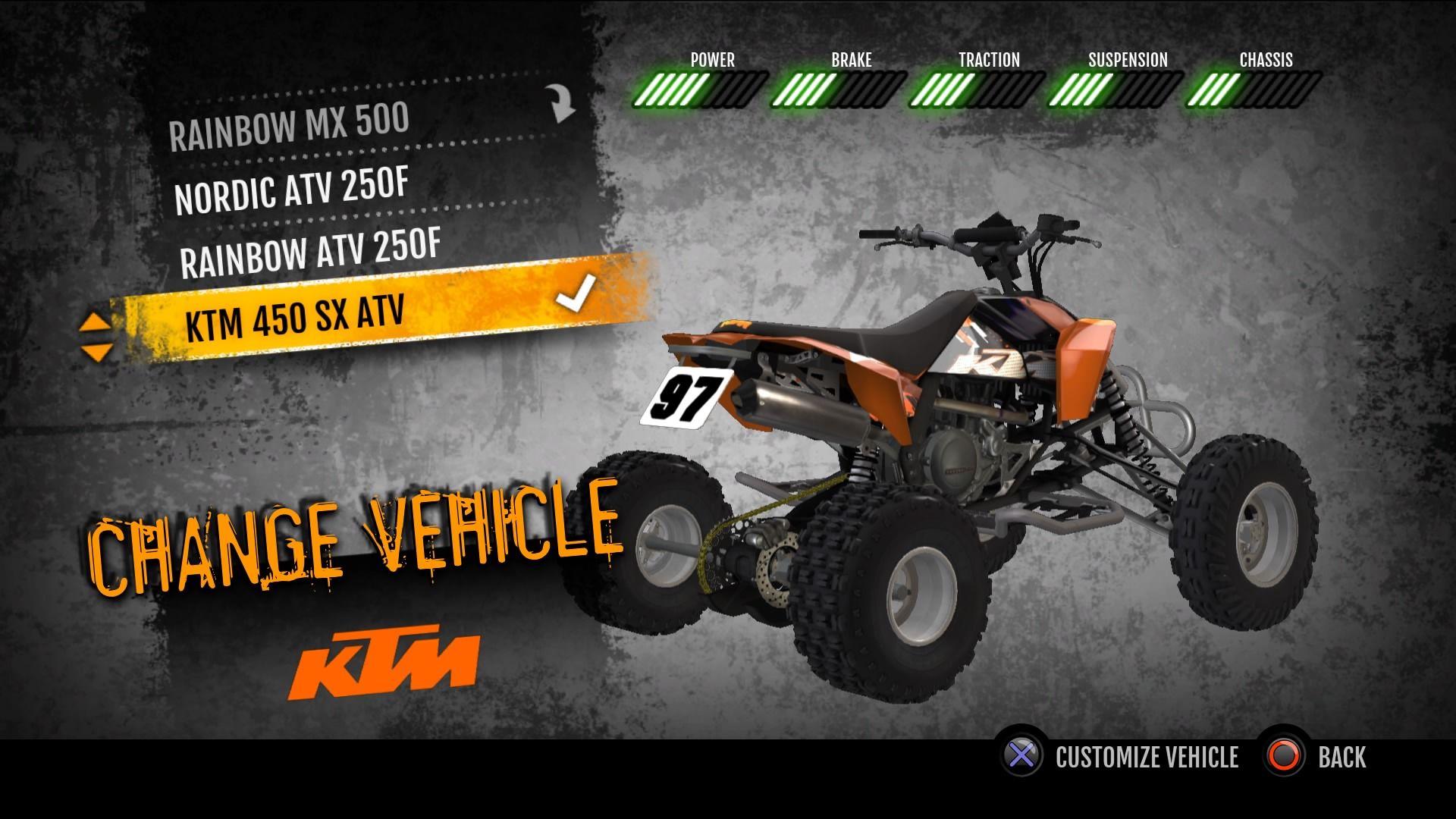 com.steam.429902-screenshot