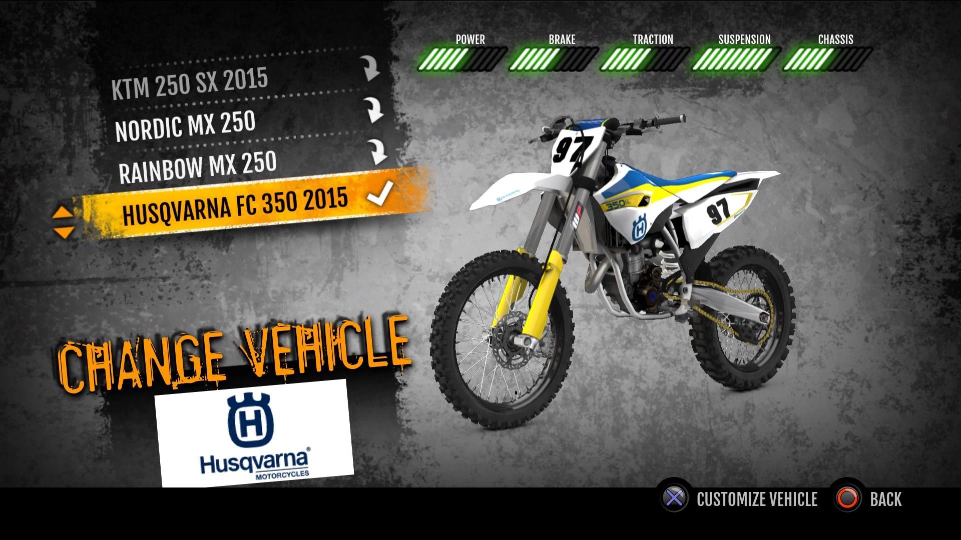 com.steam.429904-screenshot