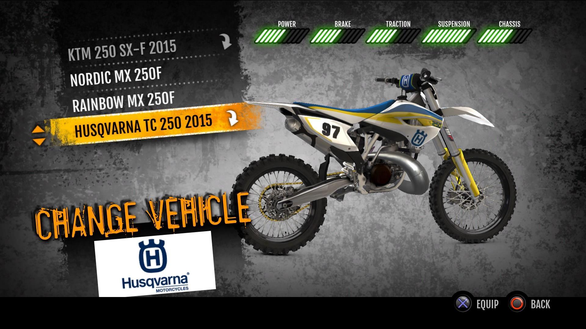 com.steam.429906-screenshot