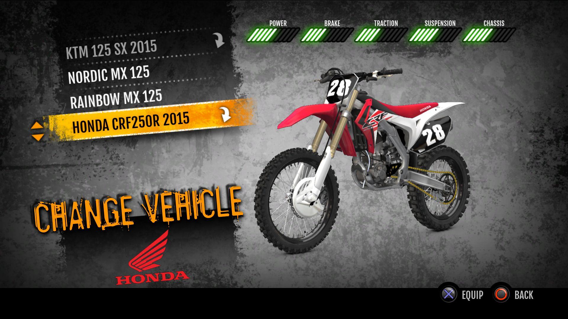 com.steam.429908-screenshot