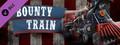 Bounty Train - Trainium Edition Upgrade-dlc