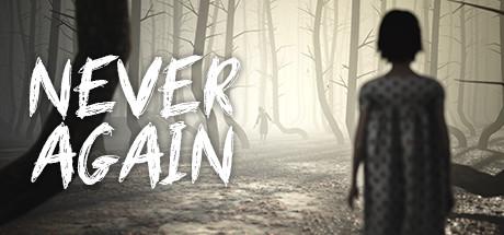 Never Again >> Never Again Steam De