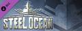 Steel Ocean - The New Captain Package