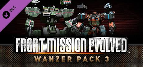 Front mission evolved pc download bit