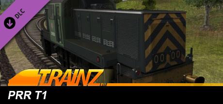 TANE DLC: BR Class 14