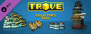 Trove: Collector's Pack