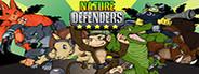Nature Defenders