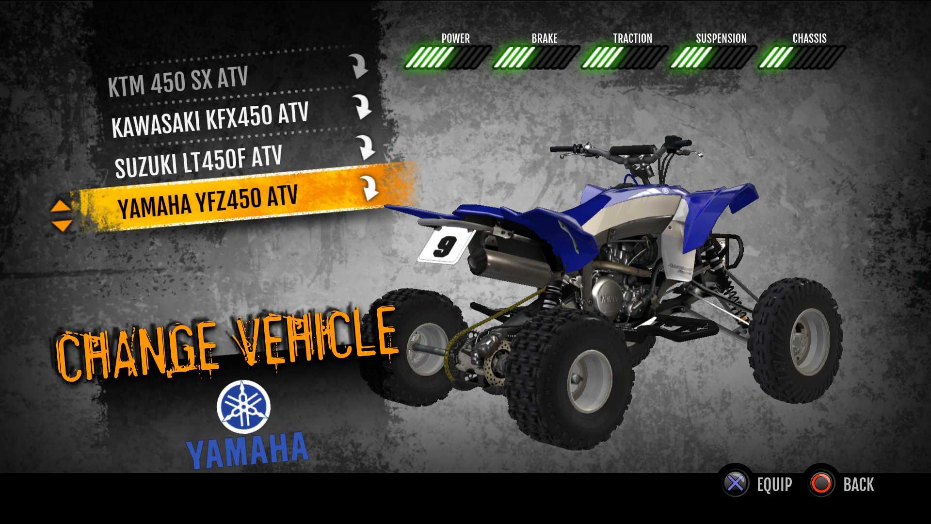 com.steam.430318-screenshot