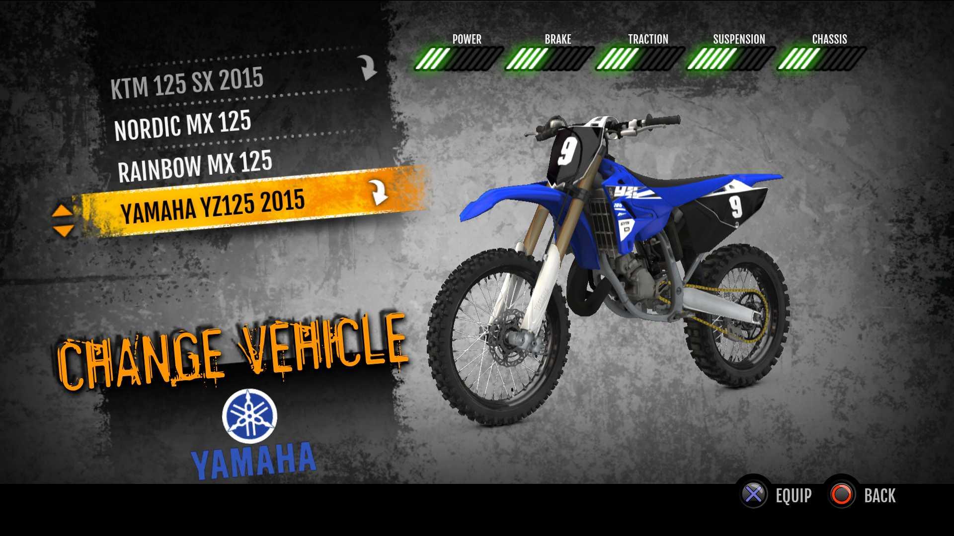 com.steam.430319-screenshot