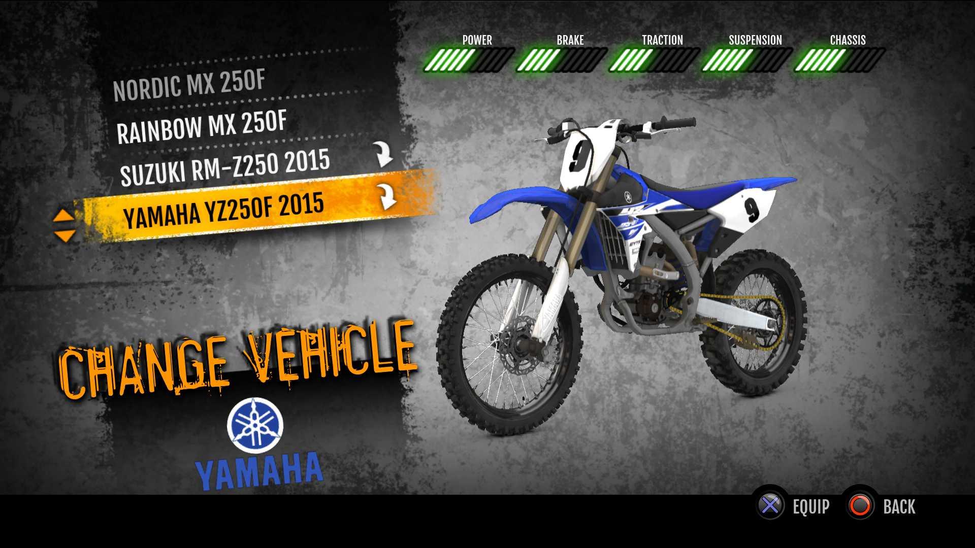 com.steam.430320-screenshot