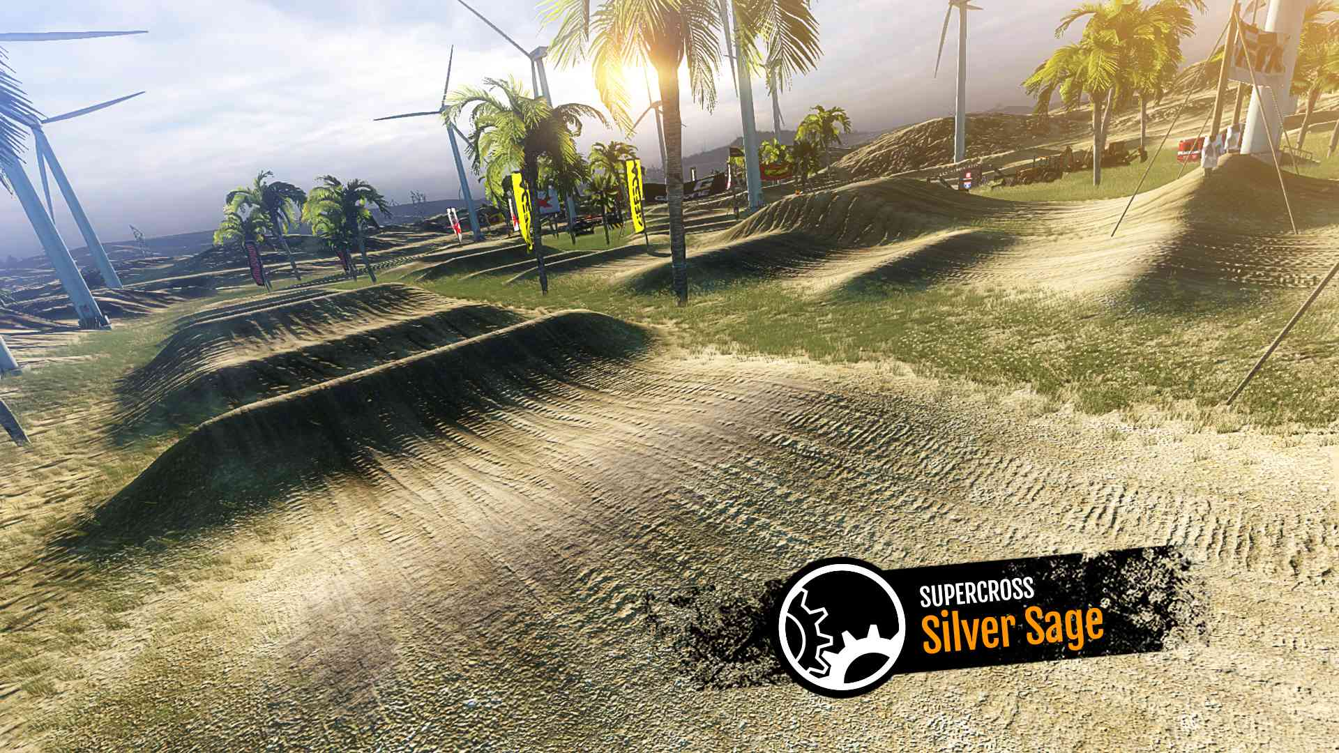 com.steam.430322-screenshot