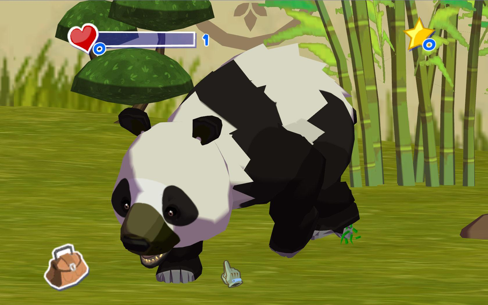world of zoo wii download
