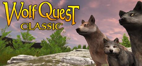 WolfQuest on Steam