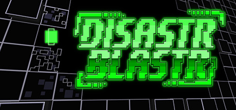 Disastr_Blastr