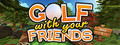 Golf With Your Friends-game