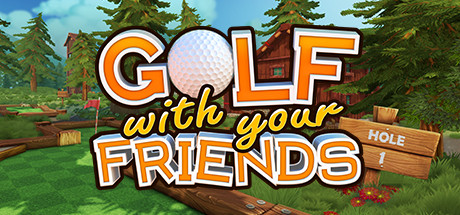 Golf with Your Friends v1.114.10 (Incl. Multiplayer) Free Download