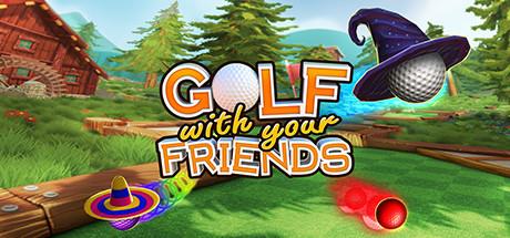 онлайн играть гольф карты