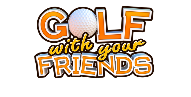 Golf With Your Friends - Steam Backlog