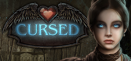 """More meanings of """"cursed"""""""