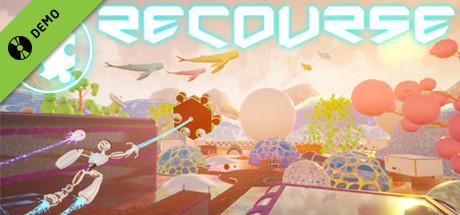 Recourse Demo