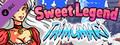 Taimumari: Sweet Legend-dlc