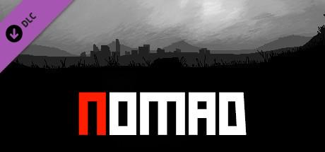 Nomad - Premium