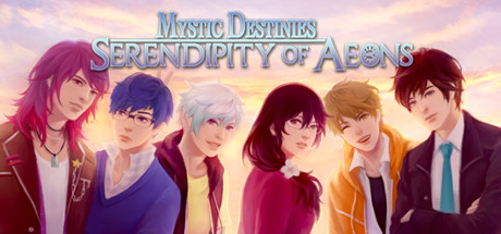 mystic destinies serendipity of aeons steamspy all the data and