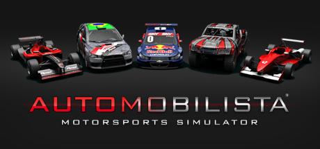 Mod 2019 de la serie Formula Ultimate 2018 Header
