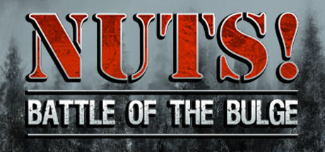 Teaser image for Nuts!: The Battle of the Bulge