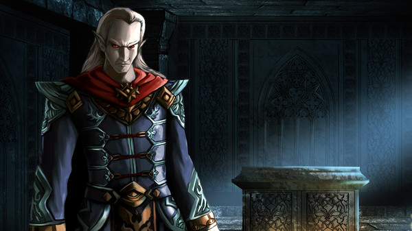 Download Age of Fear 3: The Legend Torrent