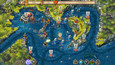 Iron Sea Defenders Free Download