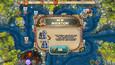 Iron Sea Defenders by  Screenshot