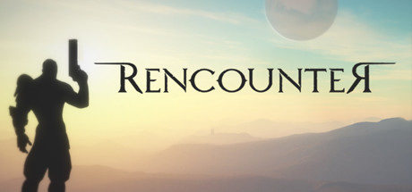 Teaser image for Rencounter
