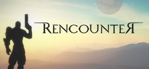 Rencounter cover art