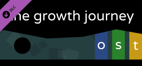 The Growth Journey - Soundtrack