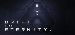 Drift Into Eternity cover art