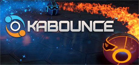 Teaser image for Kabounce