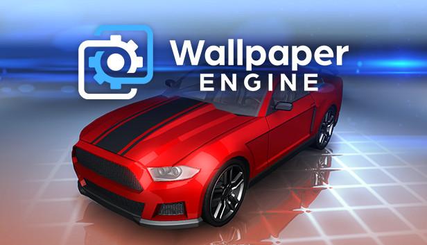 Unduh 5000+ Wallpaper Engine Bergerak  Terbaru
