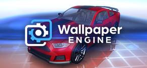 Wallpaper Engine cover art