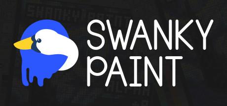 Swanky Paint