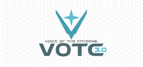 Voice of the Citizens - .NET Voice Hotkey App